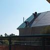SVC_roof1
