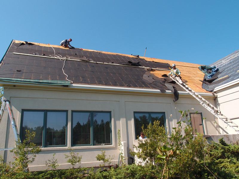 roof_SVC