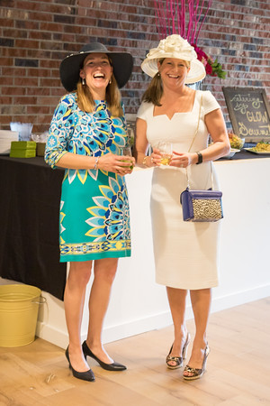 Derby Party-19