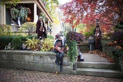 Bouchard-Halloween-2