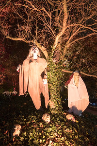 Bouchard-Halloween-18