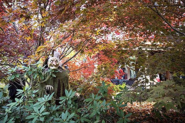 Bouchard-Halloween-4