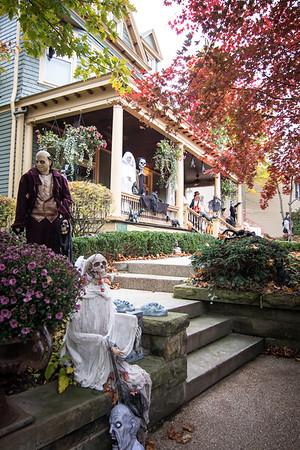 Bouchard-Halloween-13