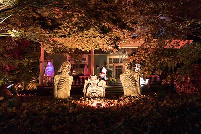 Bouchard-Halloween-17
