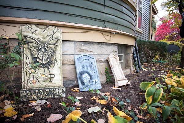 Bouchard-Halloween-8