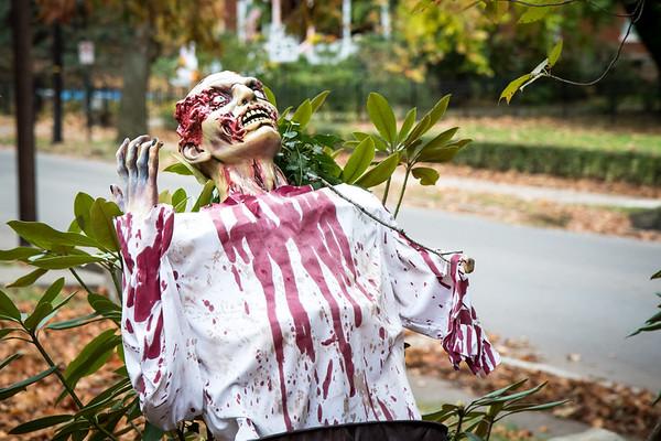 Bouchard-Halloween-9