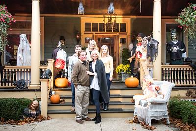 Bouchard-Halloween-15-2