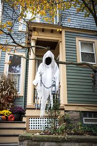 Bouchard-Halloween-7