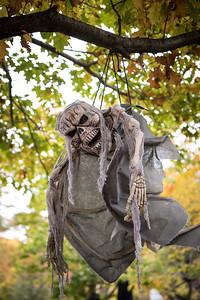 Bouchard-Halloween-1