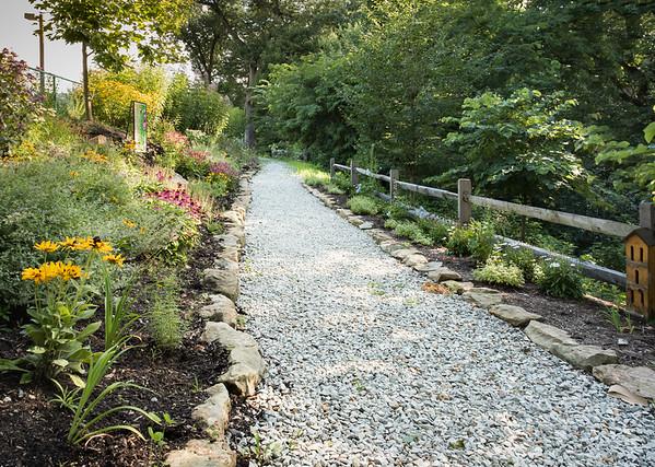 Nature Trail & Park-101-Edit