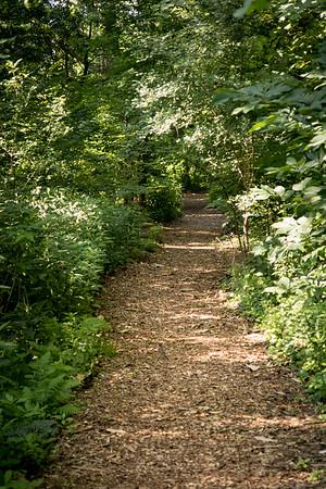 Nature Trail & Park-37