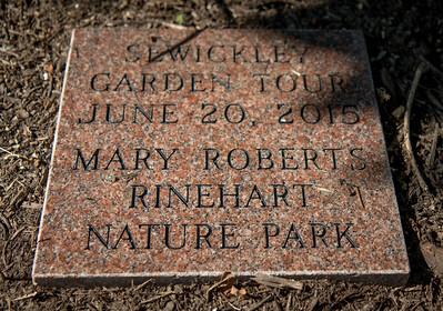 Nature Trail & Park-61