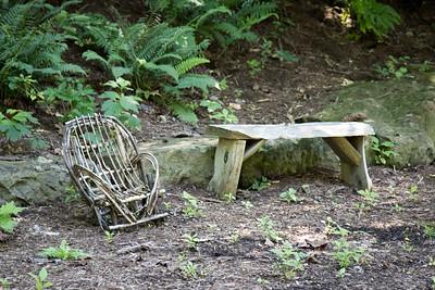 Nature Trail & Park-31