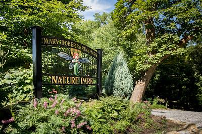 Nature Trail & Park-3