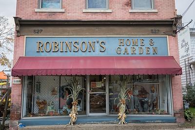 Robinsons-30