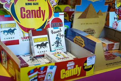 Village-Candy-146