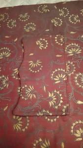 Rob's frockcoat