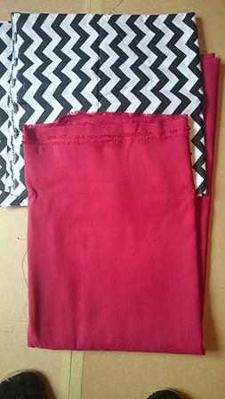 Twin Peaks Dress