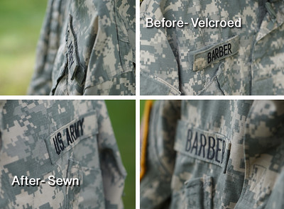 Military patches1