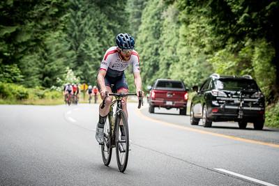 Seymour Challenge 2019. Photo by Scott Robarts