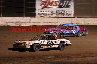 IMG0022_083009_copyright_danlewisphoto net