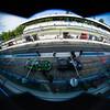 2016 Blancpain GT Series - Endurance Cup