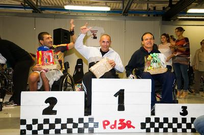 3° Int. handcycling GP PiccoliDiavoli3Ruote