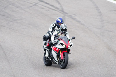 CIV 2012 600 SS - Moto 2