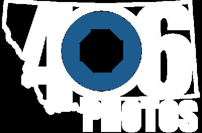 406 Photos
