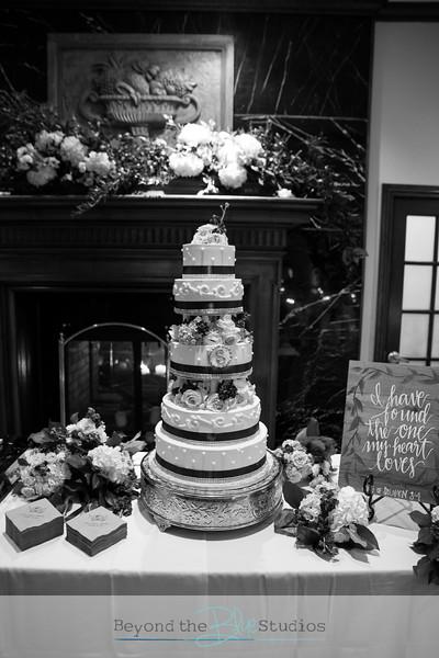 Shadden Wedding October 2015