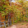 1189-Southern Indiana Hiking Trail