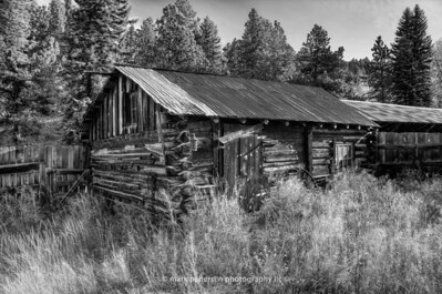 Blue-Creek-Homestead-01