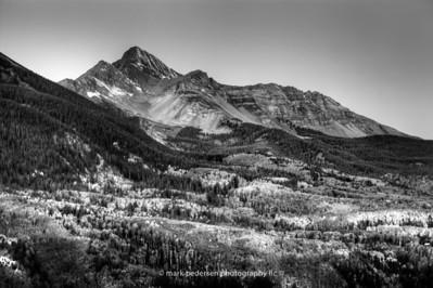 Mt_Wilson_CO