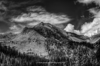 Fall-Afternoon-SW-CO-BW