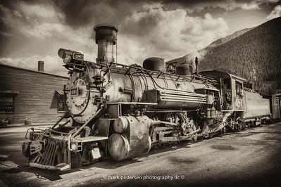 Engine-481-Silverton-Durango