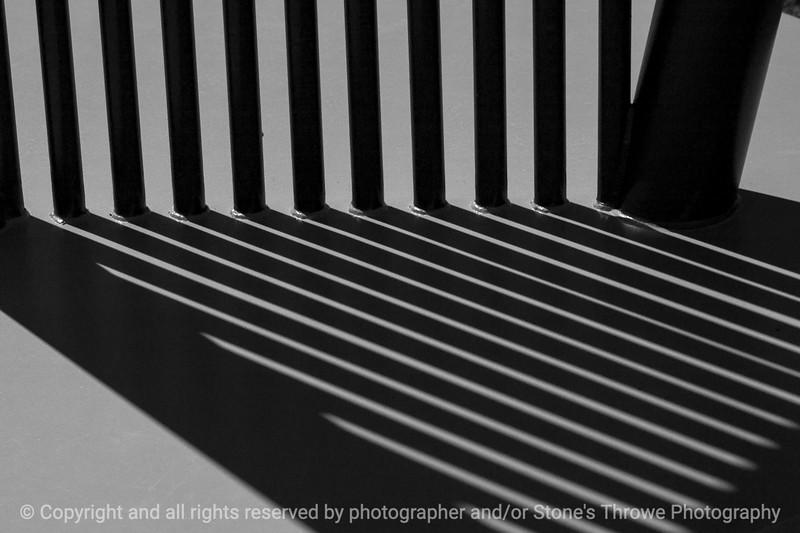 015-shadows-wdsm-10sep13-0942