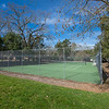 DSC_3858_tennis