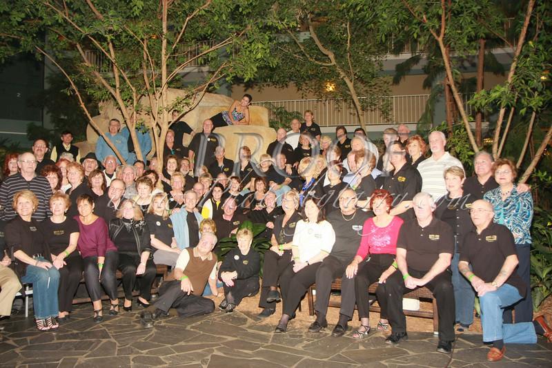 BIB2011Groups 250