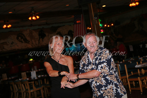 016BanqueAug11IMG_1966
