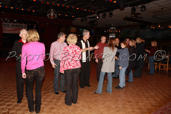 Banque_1-23-11_ 009IMG_8915
