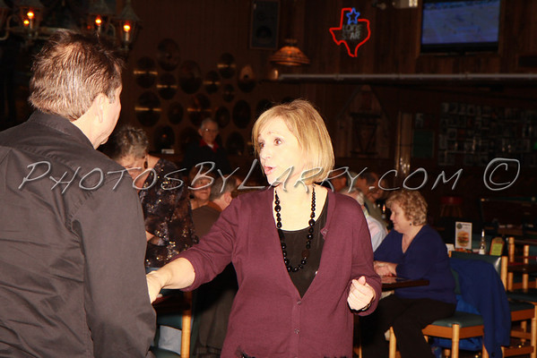 Banque_1-23-11_ 024IMG_8997