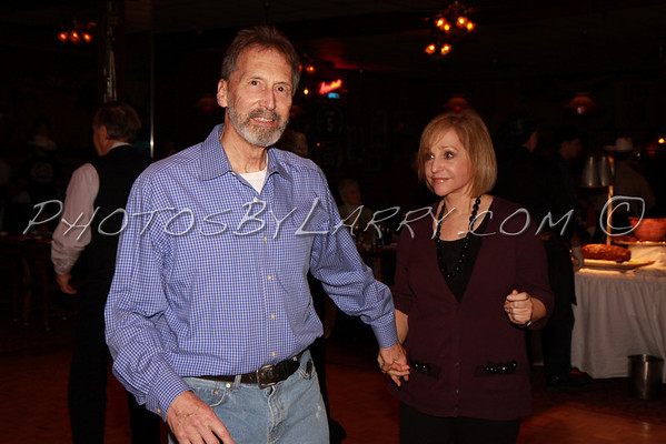 Banque_1-23-11_ 033IMG_9012
