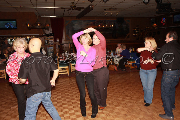 Banque_1-23-11_ 017IMG_8972