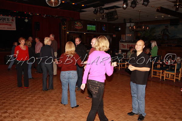Banque_1-23-11_ 016IMG_8969