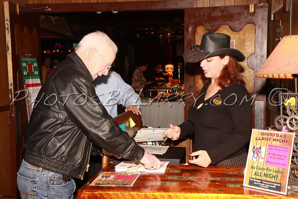 Banque_1-23-11_ 035IMG_9018