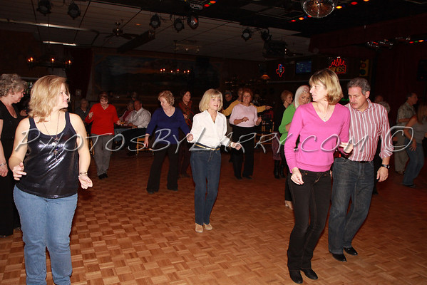 Banque_1-23-11_ 038IMG_9025