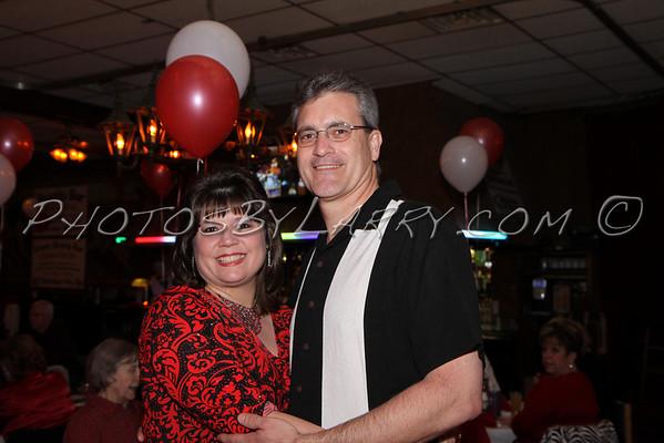 Banque_Valentines_2-13-11 024Banque_Valentines_2-13-11 198IMG_0334