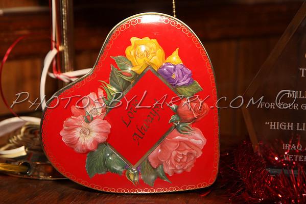 Banque_Valentines_2-13-11 001Banque_Valentines_2-13-11 175IMG_0361