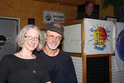 Va State Shag Club Fall SOS Party 2011