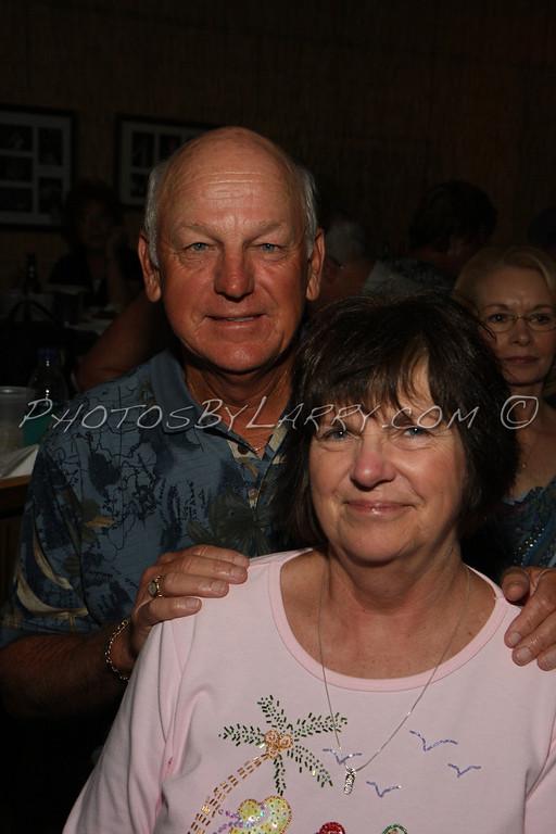 VA Statewide Shag Party_9-24-10 043IMG_9763